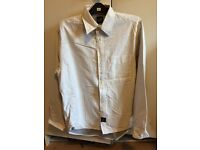 GAP long sleeved shirt