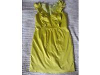 Ladies redherring dress size 14