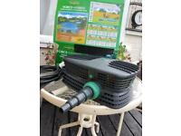 Blagdon FH8000 Pond Pump