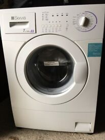 Laundry machine for sale