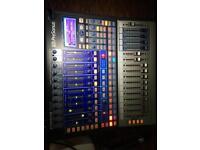 PreSonus StudioLive 16.0.2 Mixer