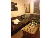 Selling Large Corner Sofa