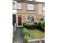 3 bed renovated family sized Property to Let