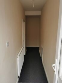 Stunning 2 Bedroom Ground Floor Flat available to rent in Fenham, Newcastle. Low Move in costs!