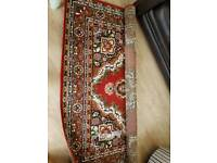 Rug(new never been used)