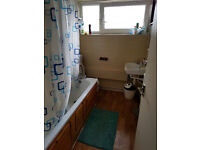 Amazing single bedroom in the most VIBRANT area of Central LONDON