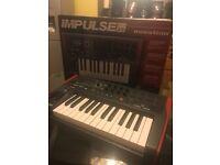 MIDI KEYBOARD BARGAIN!