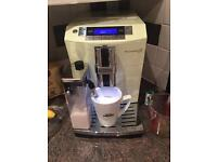 Coffee machine Delonghi Primadonna S