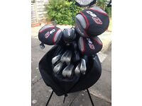 Ping G20 Complete Set