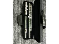 Flute Yamaha 311 II