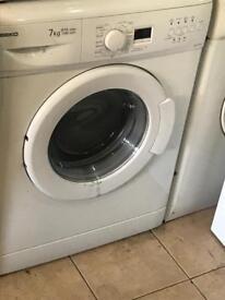 432 beko Washing Machine