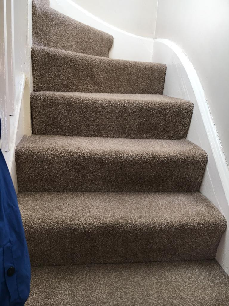 Stairs carpet for sale