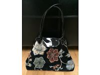 Longchamp handbag £50