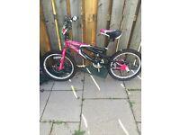 Bike 16 inch bike