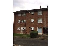 Two Bed Ground Floor Flat in Redbridge Accepting Dss
