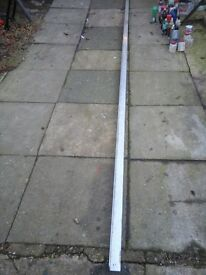 aluminium angle iron 14ft long
