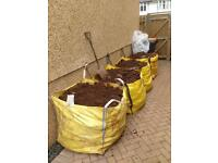 Free Garden mud soil dirt