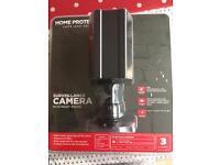 Brand new Home protector camera