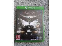 Xbox games /360/ONE