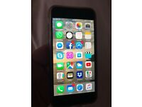 Excellent I-Phone 6 16 GB