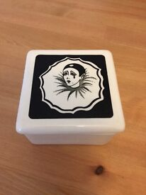 Bizzirri trinket box