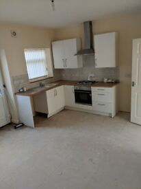 3 bed house to let in hetton le hole