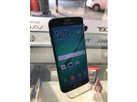 SAMSUNG S6 EDGE 32GB AS NEW UNLOCKED WITH RECEIPT AND WARRANTY