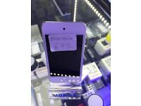iPod Touch 4th Gen 8GB With Docking Stand!