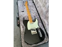 Fender Telecaster American Pro ii