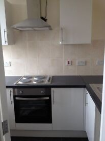 Very spacious, New, Town Centre Flat for Rent