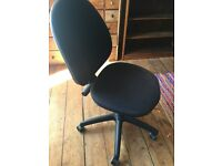 Office Chair...free to a good home!