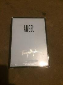 angel 25ml edp thierry mugler fragrance