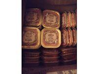33 x 85g LILLY'S KITCHEN CURIOUS KITTEN CHICKEN DINNER WET FOOD