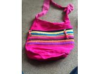 Indian hand made bags for sale
