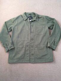 Brand new ladies Topshop jacket