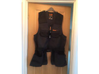 Beta Workman Tool Vest
