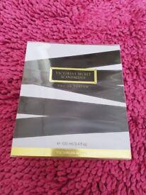 victoria secret eau de purfum Scandalous 100ml sealed new rrp 85