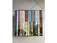 Michael Morpurgo Book Set