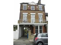 Period Conversion Masionette In An Enviable Location, A Short Walk From East Dulwich Station!