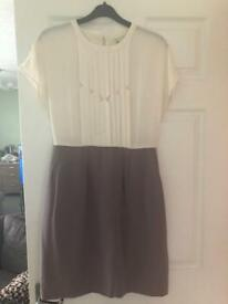Reiss Dress - Size 12