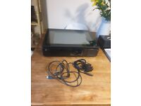 HP Envy 120 All-in-One Inkjet Printer GOOD CONDITION AND FULLY WORKING