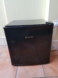 Russell Hobbs 2 shelf freezer