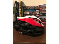 Helmet MET SINESIS