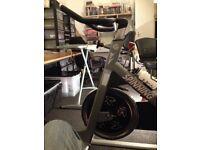 ex bike Sold