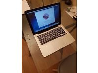 Macbook Pro (Mid-2012) *Reduced Price*