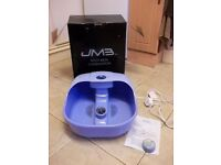 Foot spa (Electric)