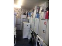 appliances established business for sale in north london