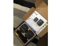 BT broadband extender 500 kit