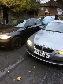 bmw e87 msport for sale!