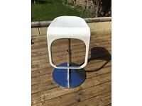 Bar stool chair IKEA - can deliver to addresses in Bristol